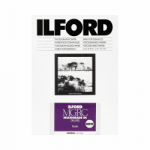 Ilford MGRC Multigrade Deluxe Pearl - 8.5x11/250 Sheets