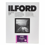 Ilford MGRC Multigrade Deluxe Glossy - 8x10/250 Sheets