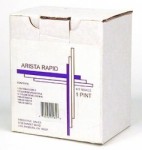 Arista Rapid E-6 Slide Developing Kit - 1 Pint