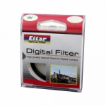 Eitar Filter UV - 49mm