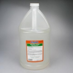 Clayton Archival Wash - 1 Gallon