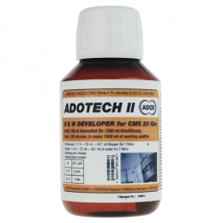 Adox Adotech CMS II Film Developer - 100 ml
