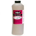 Ethol LPD Liquid Paper Developer - 1 Quart
