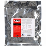 Ethol LPD Powder Paper Developer - 1 Gallon