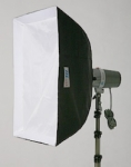 JTL Soft Box for Versalight J-160