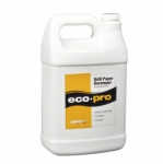 LegacyPro EcoPro BW Paper Developer - 1 Gallon (Makes 10 - 15 Gallons)