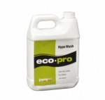 LegacyPro EcoPro Hypo Wash - 1 Quart (Makes 5 Gallons)