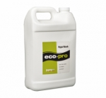 LegacyPro EcoPro Hypo Wash - 1 Gallon (Makes 20 Gallons)