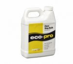 LegacyPro EcoPro BW Clear Stop Bath -  1 Quart (Makes 8 Gallons)
