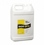 LegacyPro EcoPro BW Clear Stop Bath - 1 Gallon (Makes 32 Gallons)