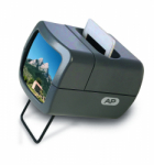 Arista 2x Slide Viewer
