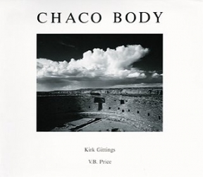 Chaco Body by Kirk Gittings & V.B. Price