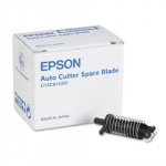 Epson Cutter Blade for Stylus Pro 11880/9900/4880/7900/7880