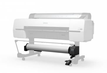 Epson Automatic Take-Up Reel System for P10000 and P20000