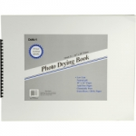 Delta Drying Book 19x24