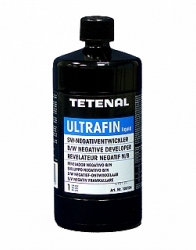 Tetenal Ultrafin Film Developer - 1 Liter