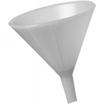 Yankee Filter Funnel 16 oz.
