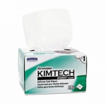 Kimwipes 4.4 x 8.4 inches - 280 count