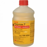 Kodak Polymax T Developer Liquid - 1 Quart