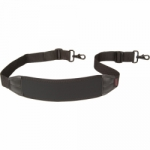 OP/TECH S.O.S Strap Black