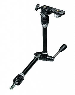 Manfrotto Magic Arm with Camera Bracket only