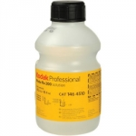 Kodak Photo Flo 200 - 16 oz.