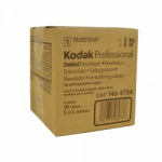 Kodak Dektol Paper Developer to Make 5 Gallons