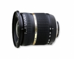 Tamron SP AF10-24mm f/3.5 - 4.5 Di II Lens for Canon