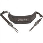OP/TECH Pro Loop Camera Strap - Black