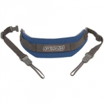 OP/TECH Pro Camera Strap - Navy