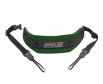 OP/TECH Pro Loop Camera Strap - Forest Green