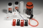 Jobo 1500S Starter Kit Medium