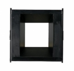 Holga Masking Frame for 6x4.5 cm (16 exp.) for Holga Cameras