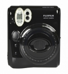 Fuji Instax Mini 50S - Instant Film Camera