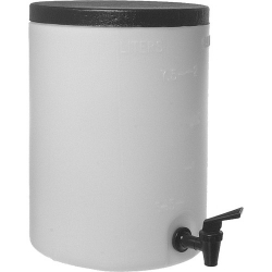 Premier Storage Tank 2 Gallon