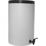 Premier Storage Tank 5 Gallon