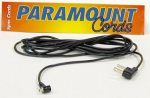 Paramount AC-PC 10 ft. Cord