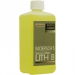 Moersch SE5 Master Lith Printing Paper Developer (Part B Only) - 500 ml