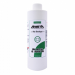 Arista Liquid Film Developer - 12 oz. (Makes 1 Gallon)