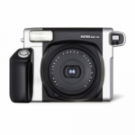 Fuji Instax Wide 300 - Instant Film Camera