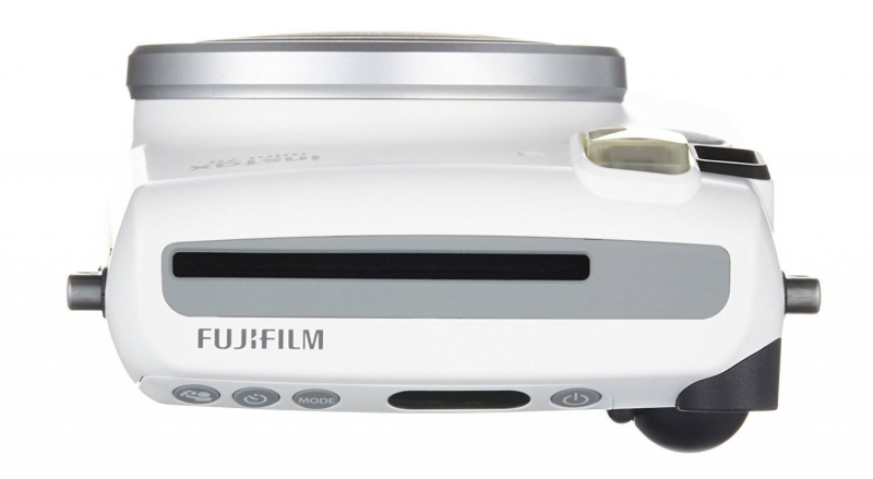 Fuji Instax Mini 70 Instant Film Camera