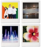 Fujifilm instax SQUARE Instant Film - 10 Exposures (EXPIRED)