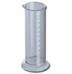 Arista Graduated Cylinder - 100 ml