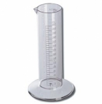 Arista Graduated Cylinder - 300 ml