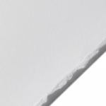 Arches 88 Smooth White 300gsm - 22 in x 30 in. 100 Sheets