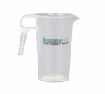 LegacyPro Graduated Pitcher - 8 oz.