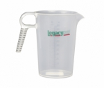 LegacyPro Graduated Pitcher - 16 oz.