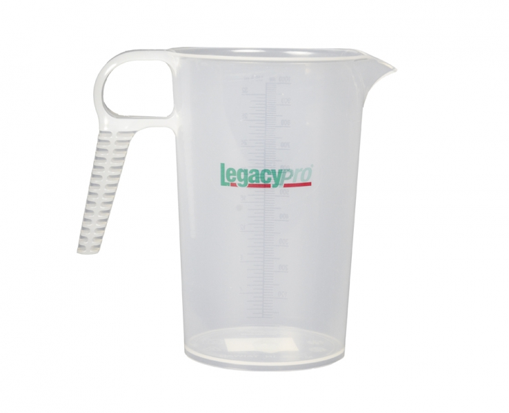 LegacyPro Graduated Pitcher - 32oz.