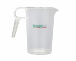 LegacyPro Graduated Pitcher - 32 oz.