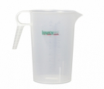 LegacyPro Graduated Pitcher - 64 oz.